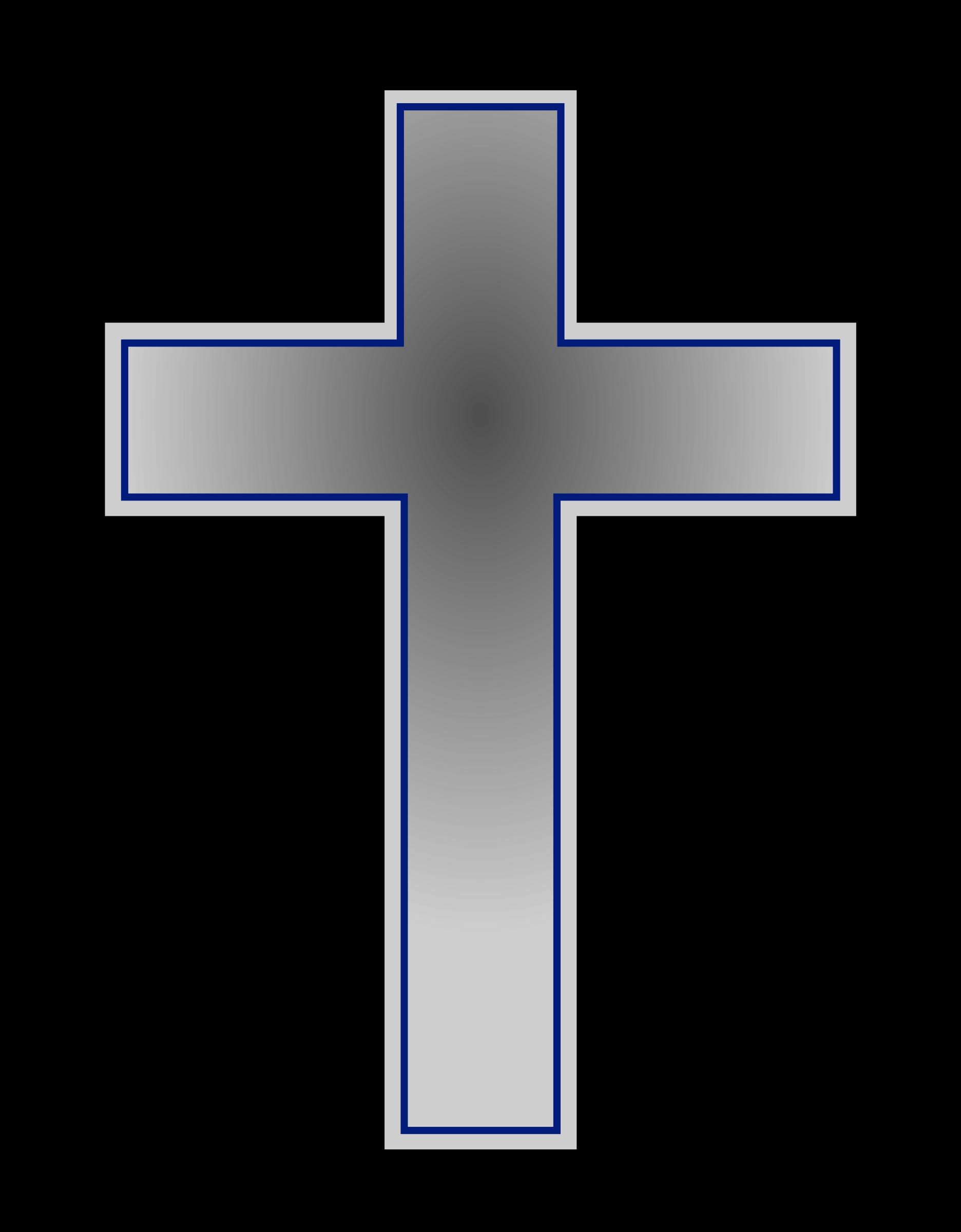 Catholic First Communion Cross Clip Art - Free ...