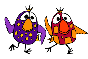 Dancing Cartoon | Free Download Clip Art | Free Clip Art | on ...