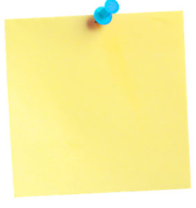 sticky_note_PNG18927.png