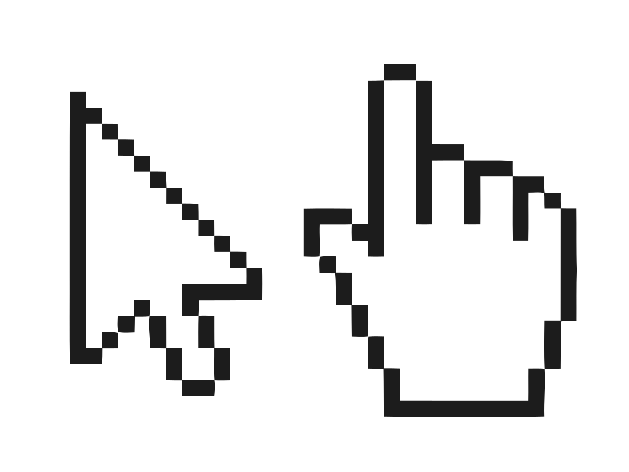 File:Mouse-cursor-hand-pointer.svg