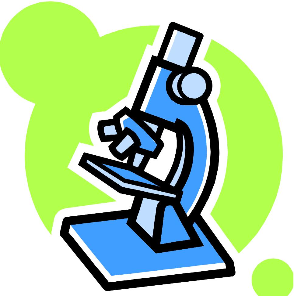 16 microscope cartoon . Free cliparts that you can download to you ...