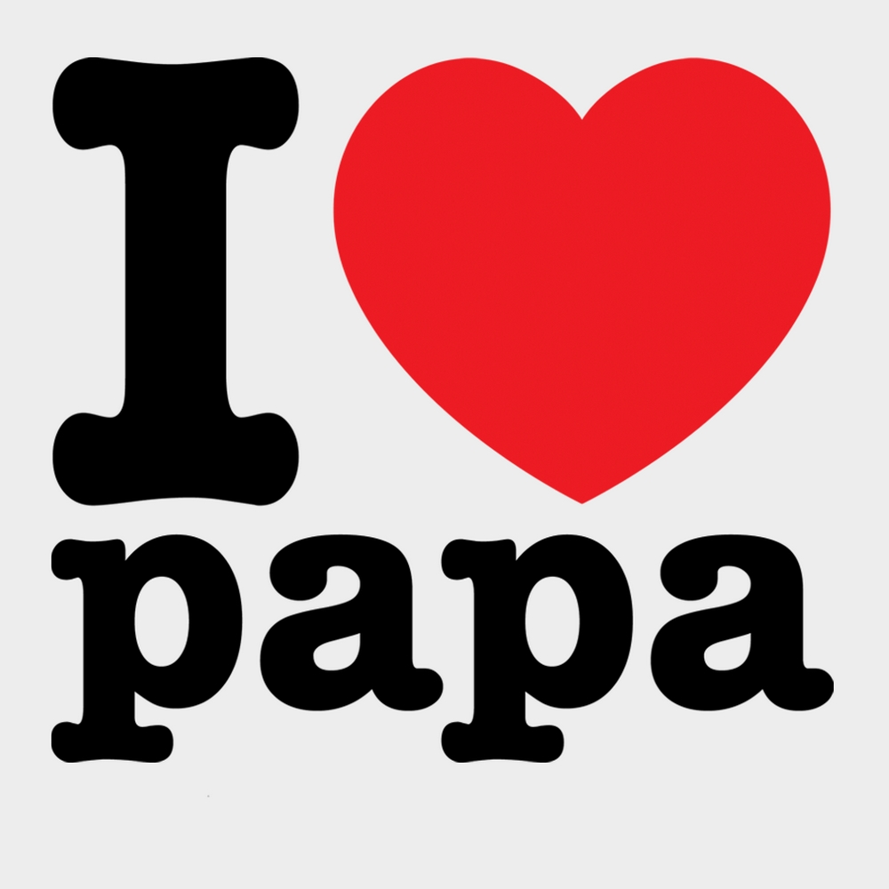 i love you papa wallpapers -#main