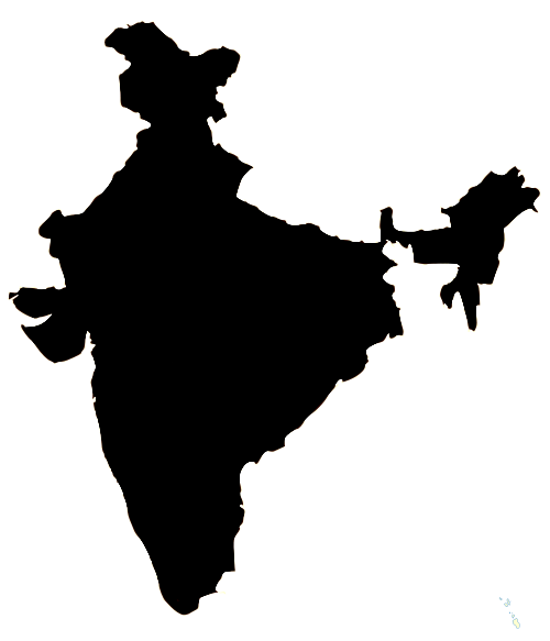 32 india map blank png . Free cliparts that you can download to you ...