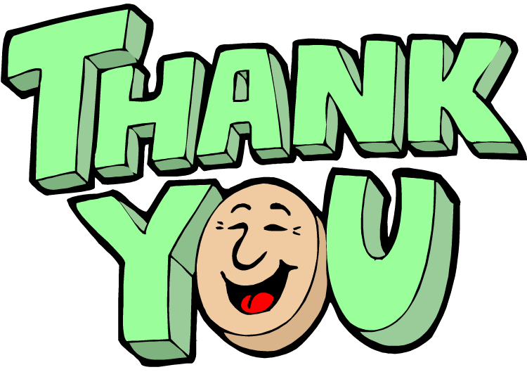 clip art for employee appreciation - photo #16