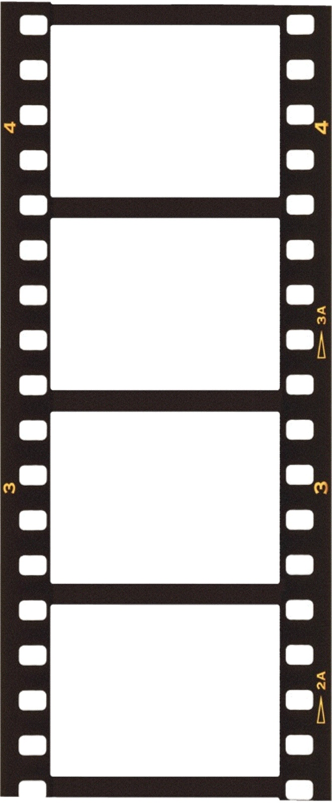 Free photo booth strip templates search results for Film strip picture template