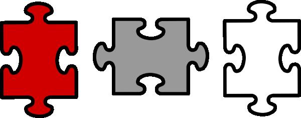 3 puzzle