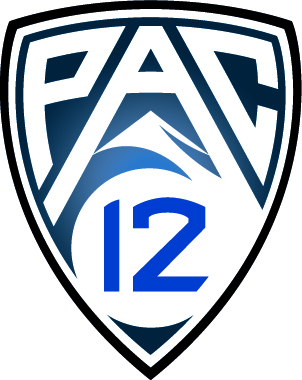 Pac-12 Men's Soccer All-Conference honors revealed | goalWA.