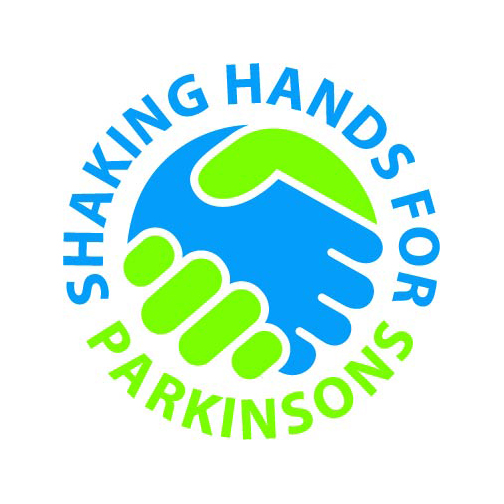 Shake Hand Logo - ClipArt Best