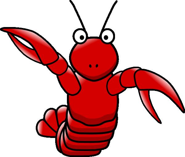 Crawfish Boil Clipart - ClipArt Best