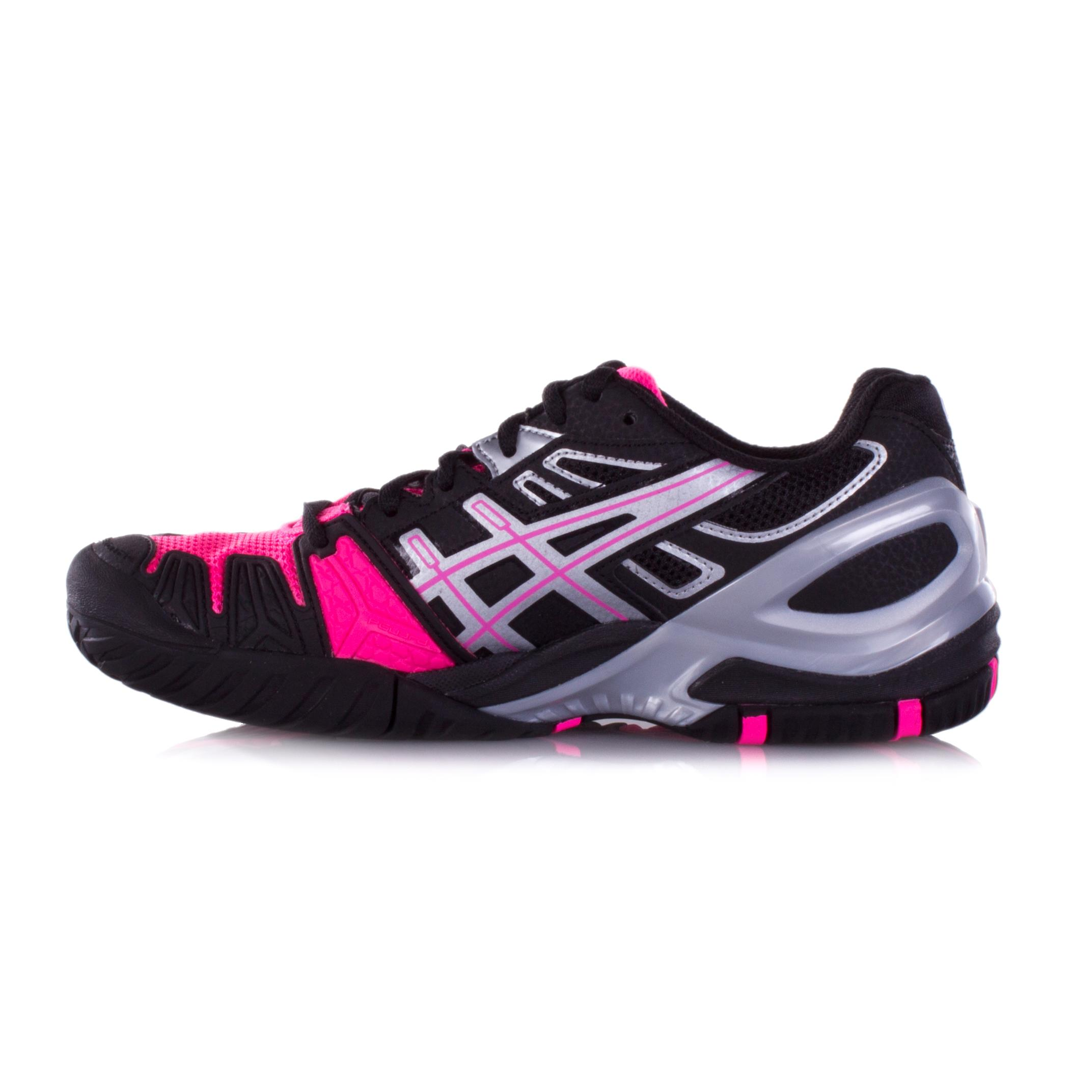 Best Womens Tennis Shoes