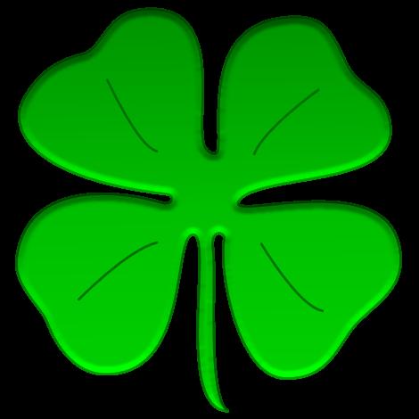 Saint Patrick Day Pictures - ClipArt Best