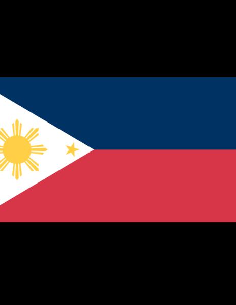 clip art philippine flag - photo #12