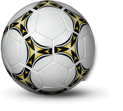 Soccer Ball Png - ClipArt Best