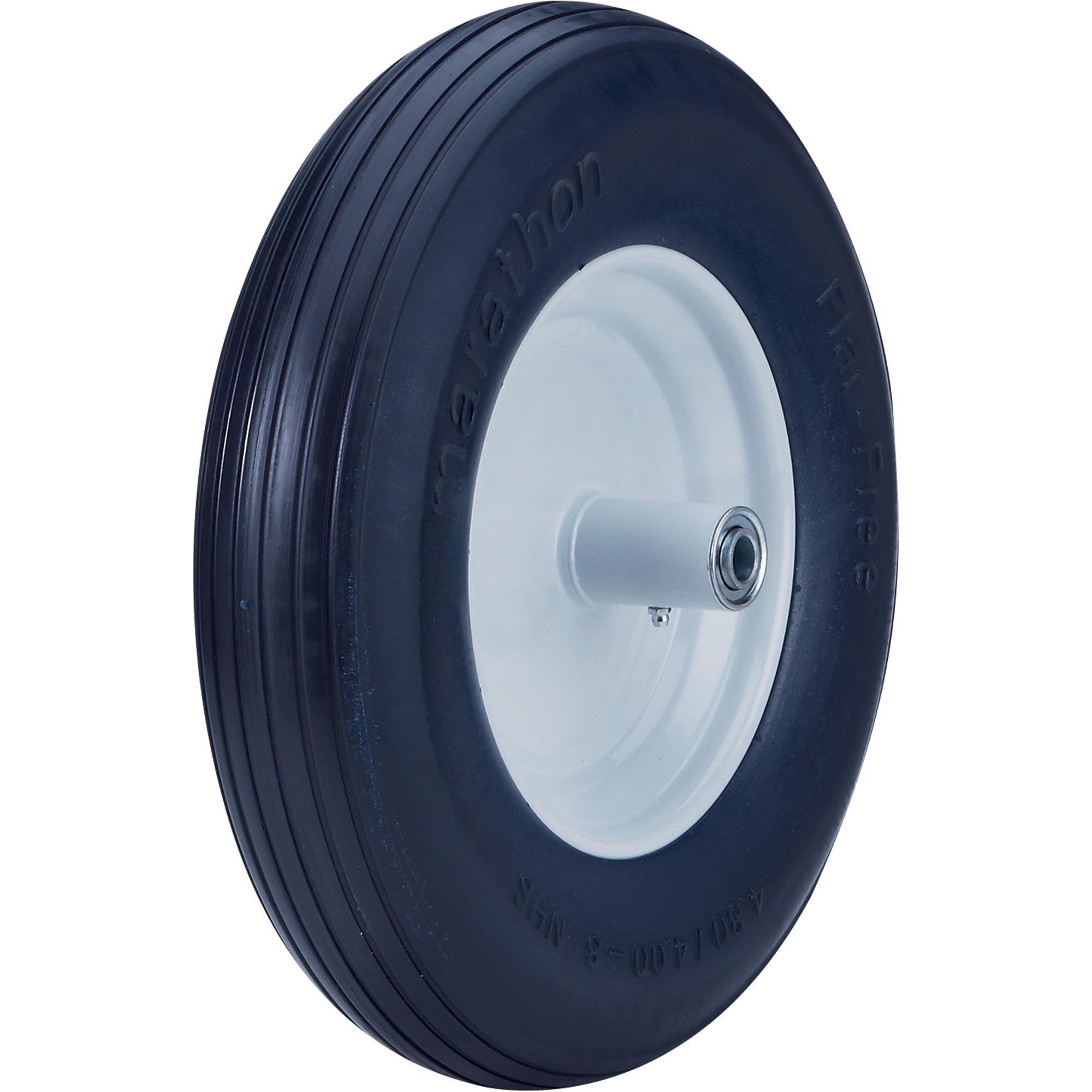 Best 4 X 4 Tires