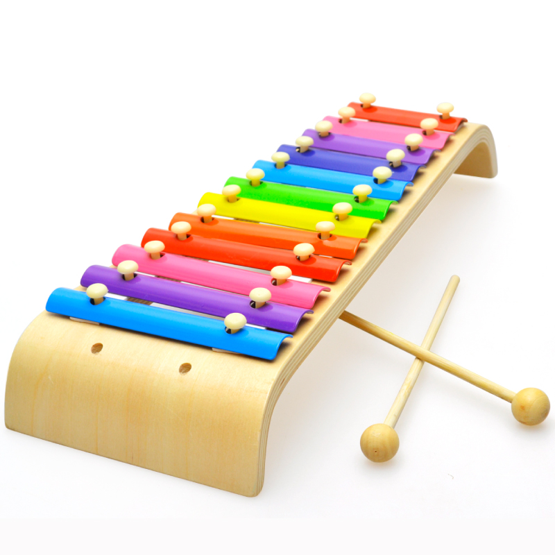 Xylophone Pictures For Kids - ClipArt Best