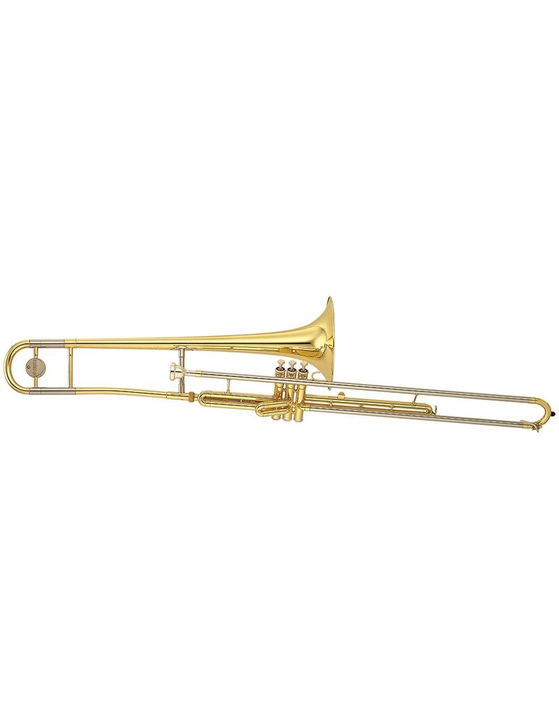 Trombone Pictures - ClipArt Best