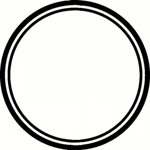 use of circle