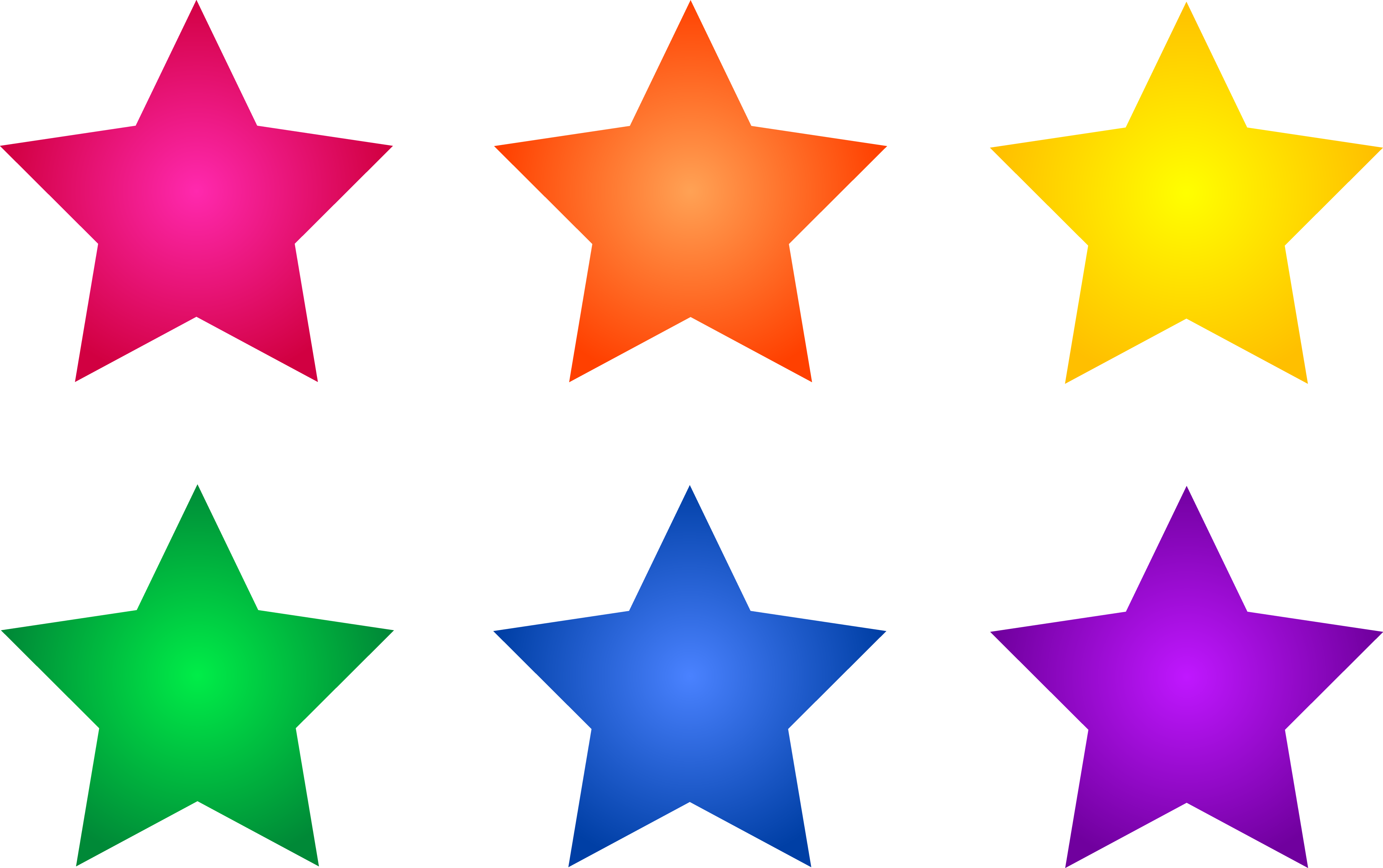 50 free star clipart images . Free cliparts that you can download to ...