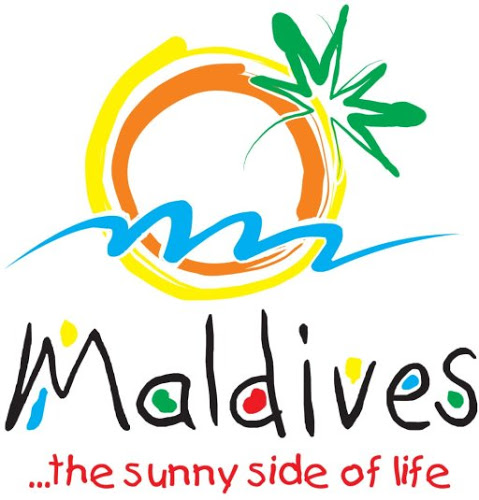 The Branding Source: New logo: Maldives tourism