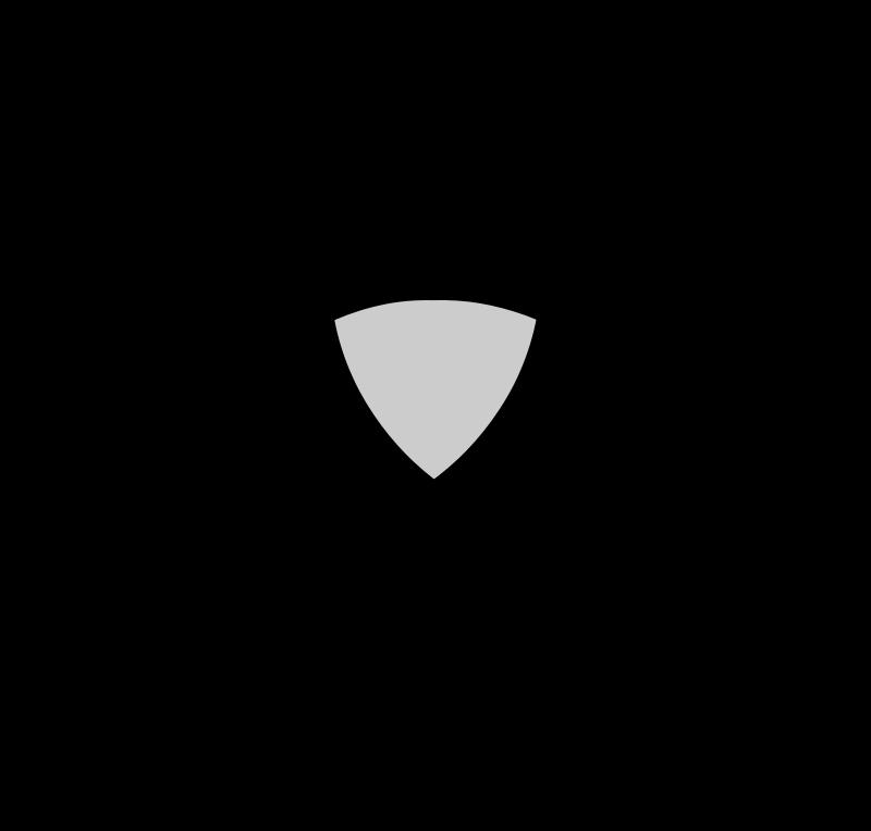 venn diagram clipart   clipart bestdiagramme de venn   venn diagram free vector  clip art venn diagram