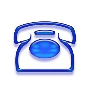 DVLA Customer Enquiry Telephone Number | Speedy Registrations Blog
