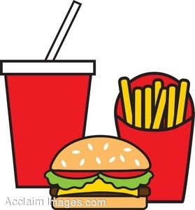 food drink clipart clip drinks hd background
