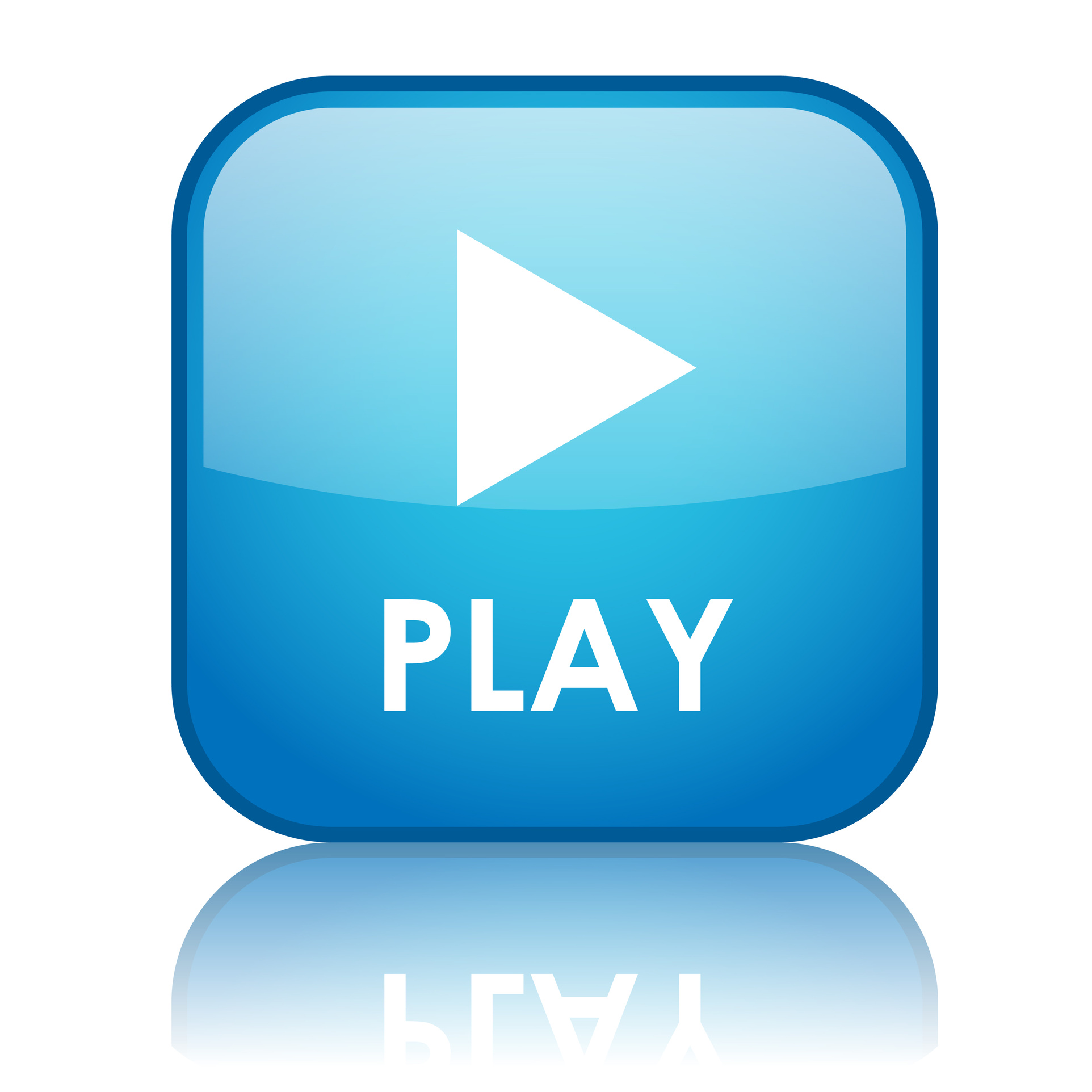 Flash AS2 playstop movieclip on Button click  Stack Overflow