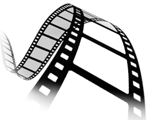 film production png - photo #32