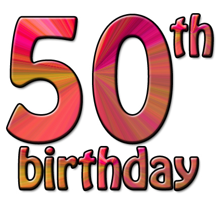 Clip Art Free Images Birthday
