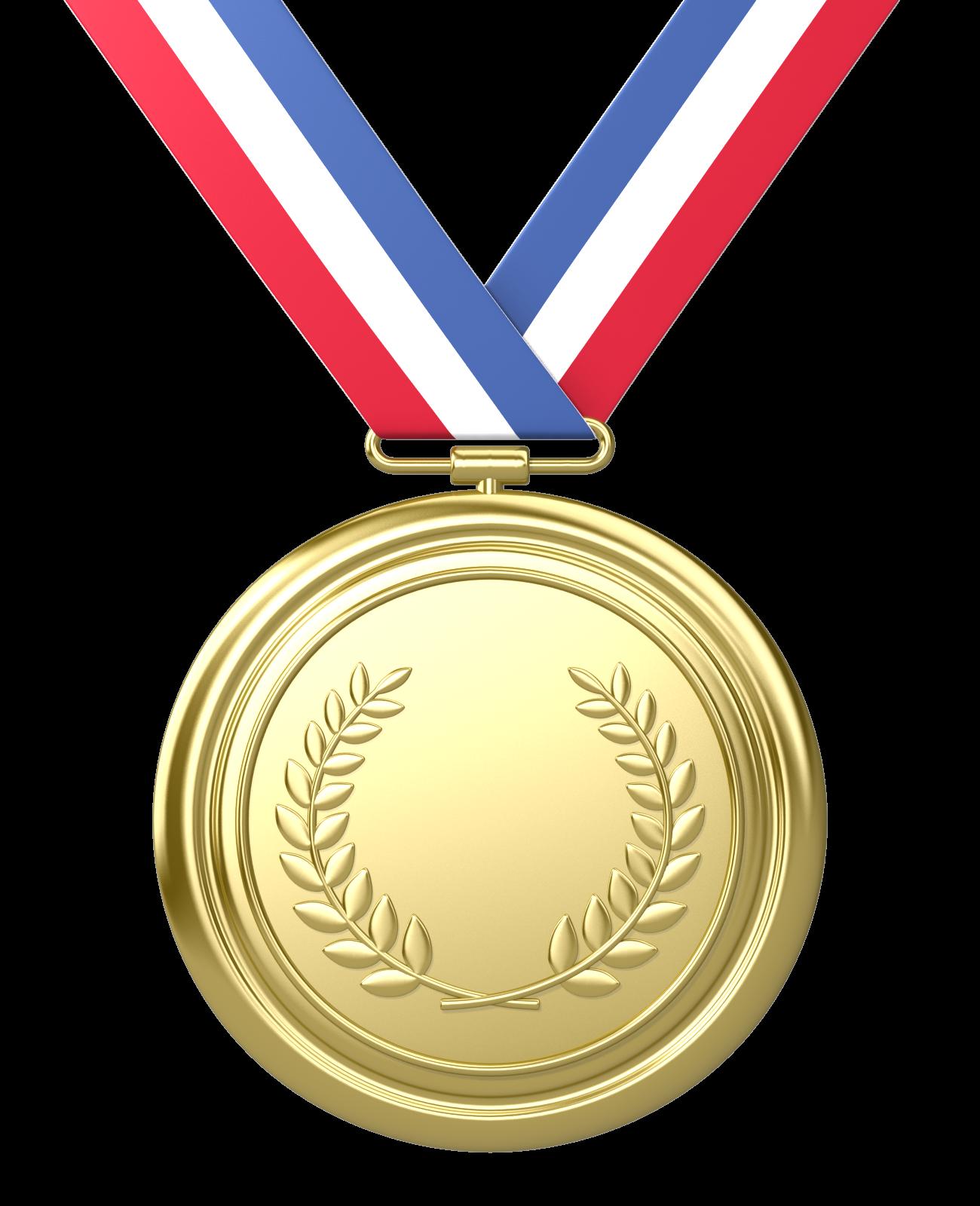 Gold silver an... Platinum Medal Clipart - ClipArt Best ...