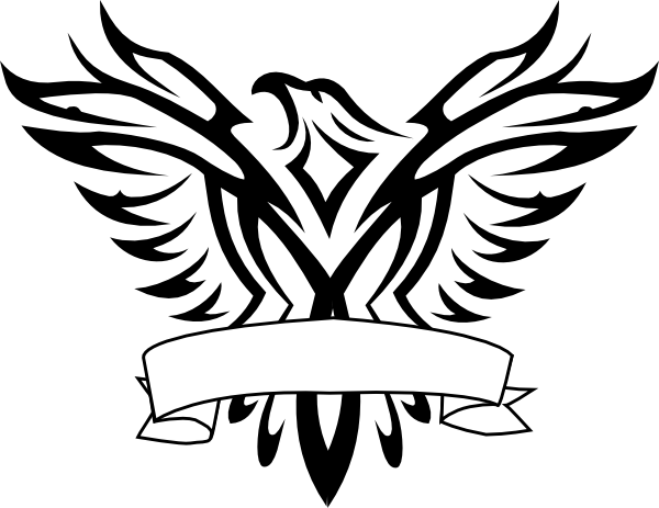 22 logo elang putih free cliparts that you can download to you