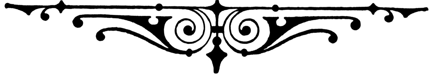 filigree . Free cliparts that you can download to you computer and ...