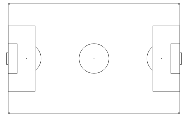 football diagram template   clipart best   clipart bestfootball diagram template
