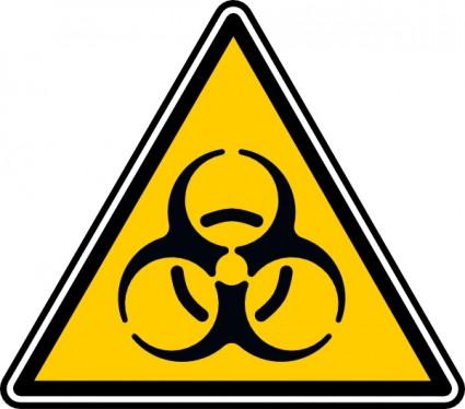 Danger Clip Art Clipart Best