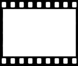 movie reel wallpaper border - photo #38