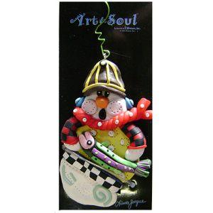 Christmas ornaments where to buy christmas ornaments at for Christmas decorations where to buy