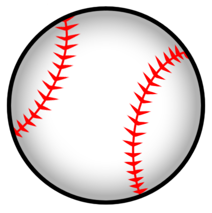 13 clipart baseball bat . Free cliparts that you can download to you ...