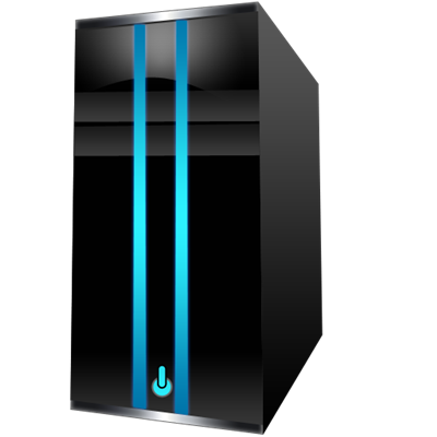 Computer Server Icon - ClipArt Best