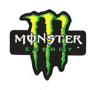 11 imgenes monster energy free cliparts that you can download to you ...