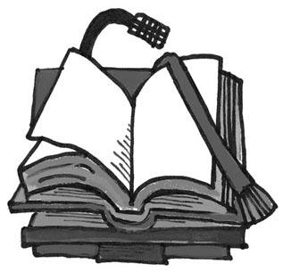 Lextionary