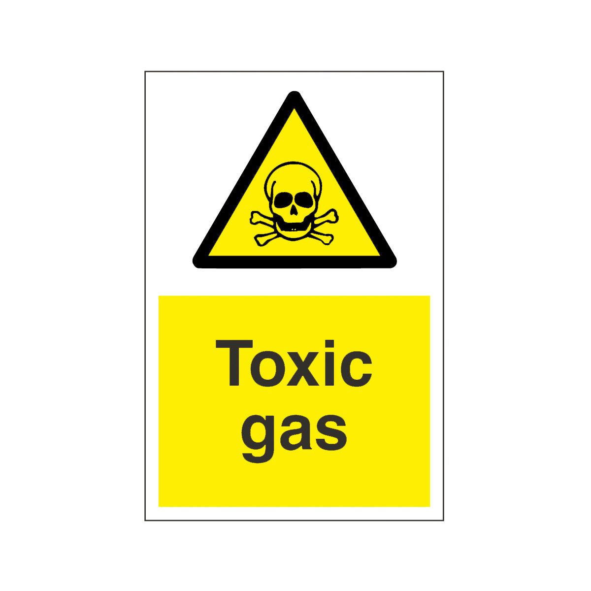 Find the Technology - Computer Vocabulary ABCya! Pictures of toxic signs