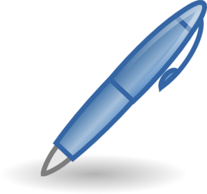 15 pictures of pens free cliparts that you can download to you ...