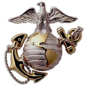 Wednesday Webcast: Using Geoscience in Support of Marine Corps ...