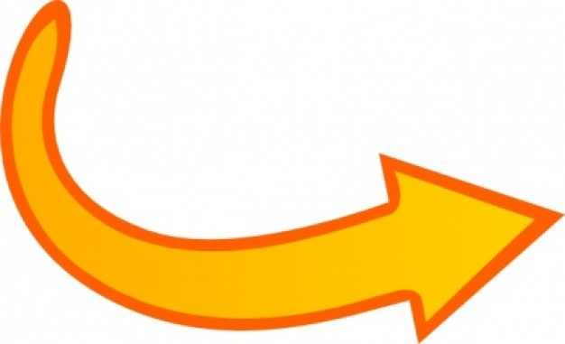 clipart arrows free download - photo #6