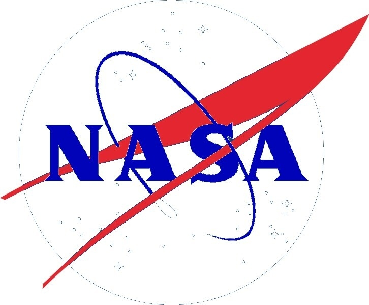 nasa clip art - photo #9