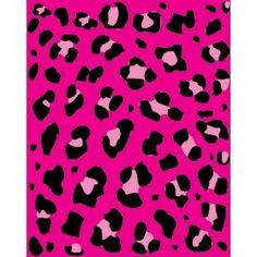 Hot pink wallpaper designs