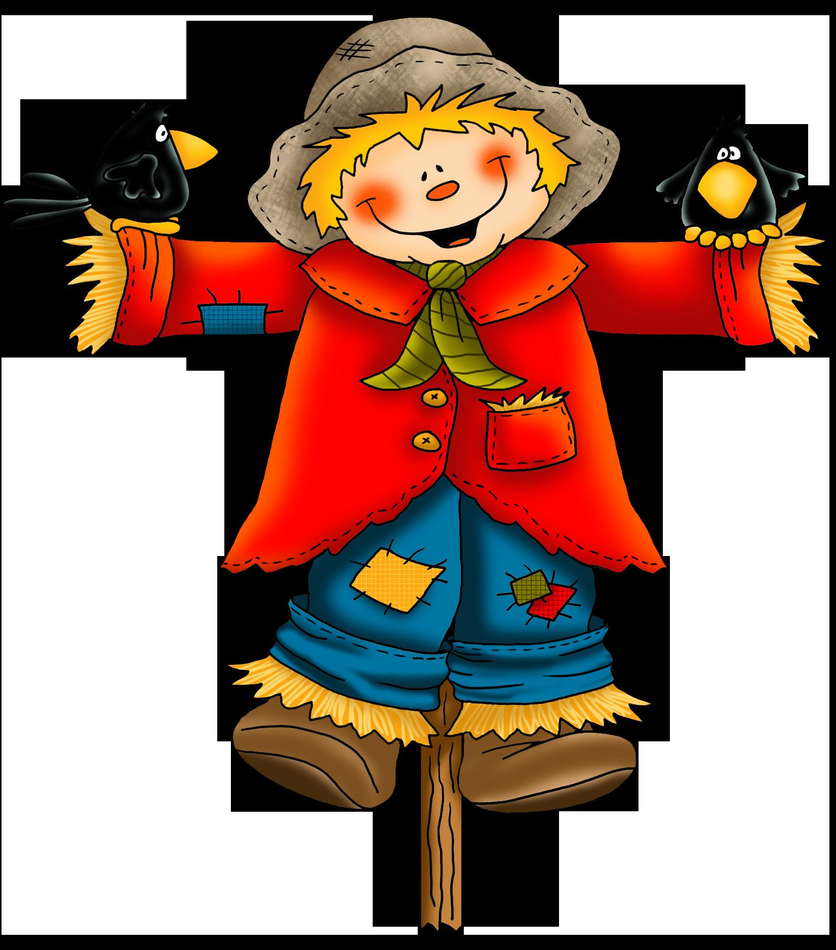 Clip Art Scarecrow Clipart scarecrow clip art clipart best clipart