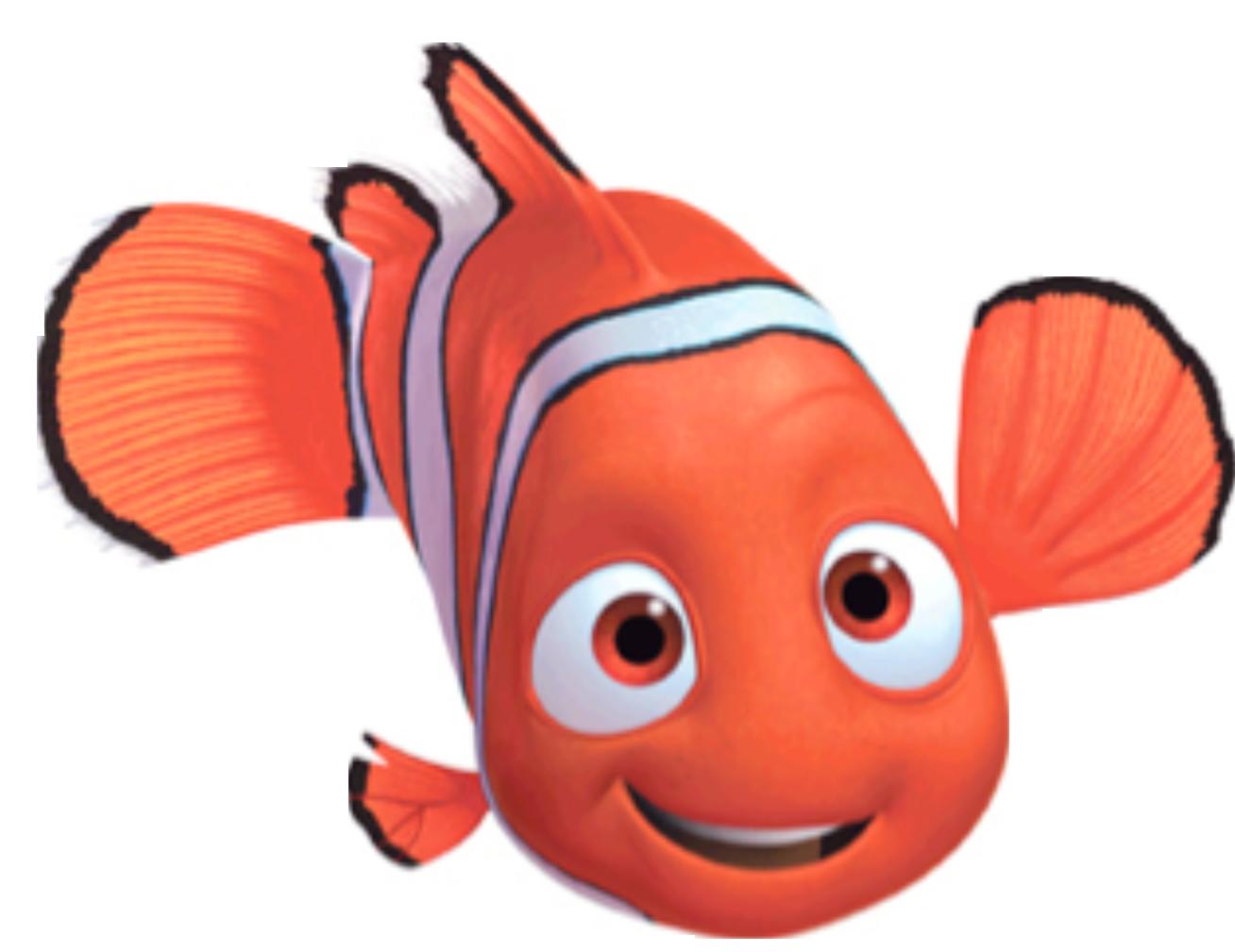 Clip Art Finding Nemo Clip Art finding nemo clip art clipart best art