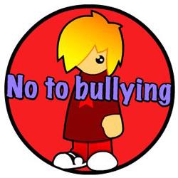 Anti Bullying Clip Art - ClipArt Best