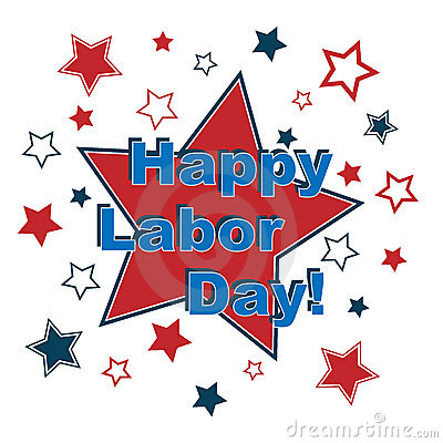 Labor day clip art images